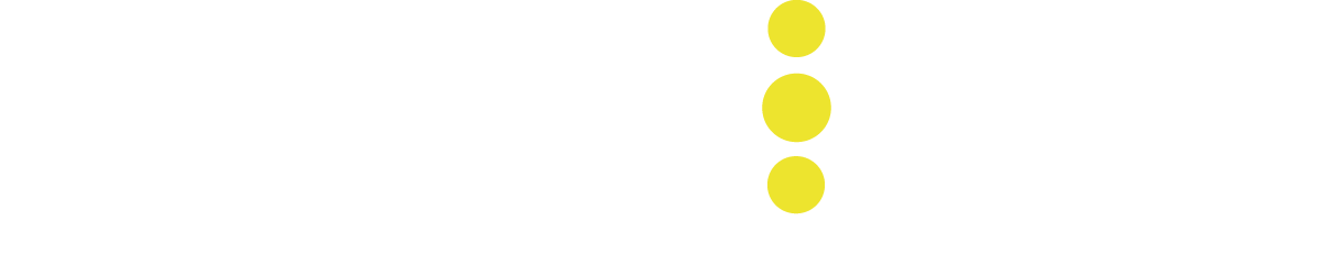 miniuzk.com