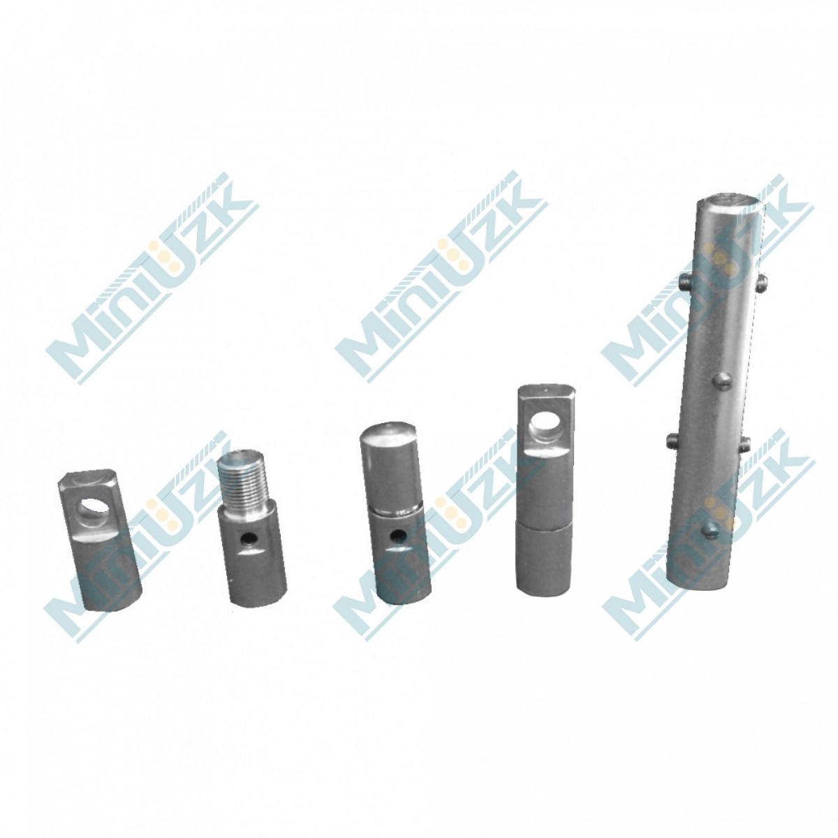 Устройство закладки кабеля (УЗК) OlmiOn СП-Т1-9/150
