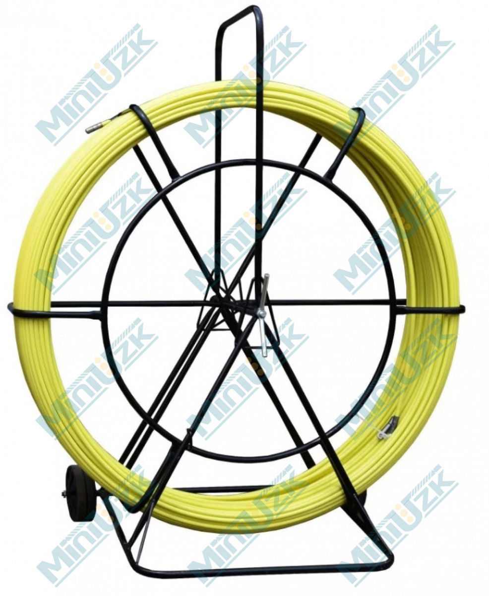Устройство закладки кабеля (УЗК) OlmiOn СП-Т1-9/350
