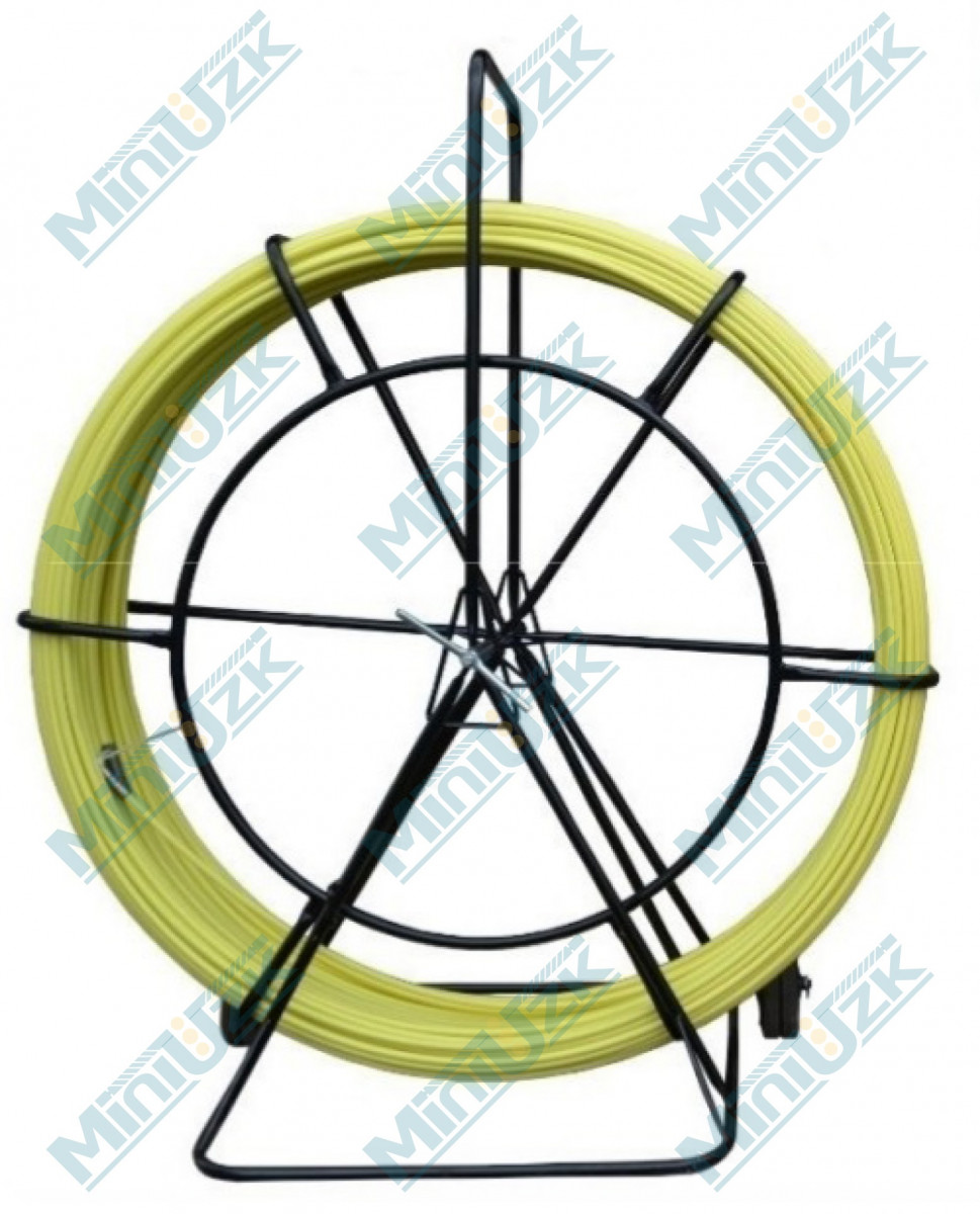 Устройство закладки кабеля (УЗК) OlmiOn СП-Т1-11/50