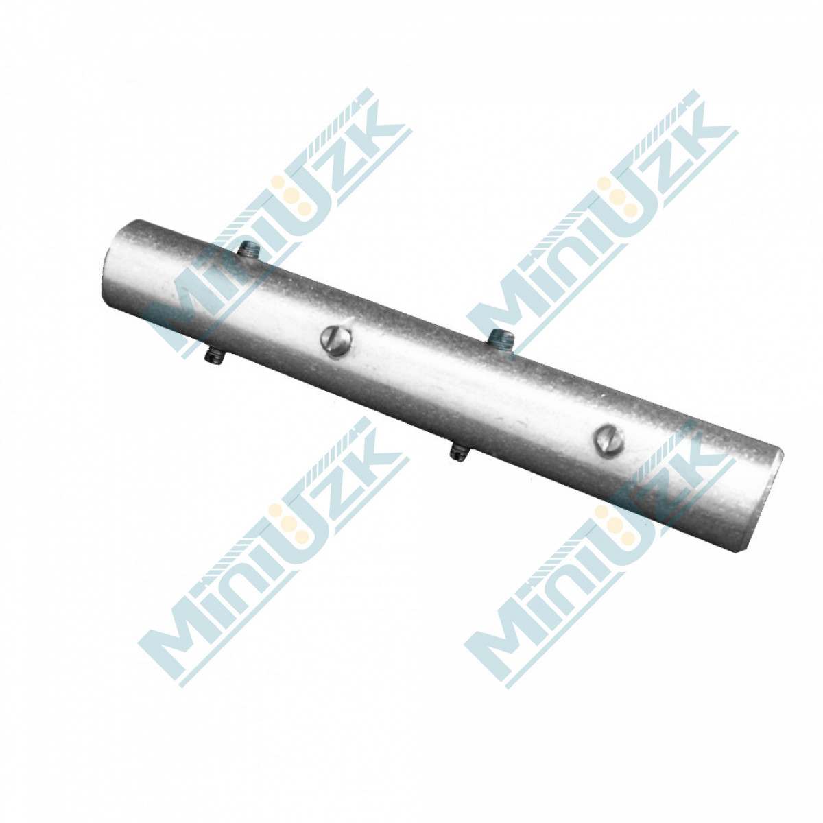 Ремкомплект №2 УЗК OlmiOn РК-2-11