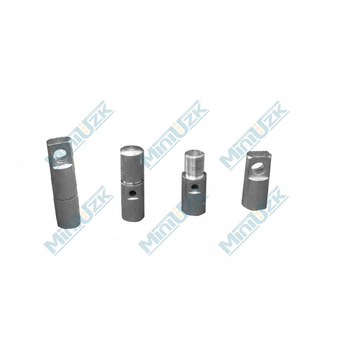 Устройство закладки кабеля (УЗК) OlmiOn СП-Б-9/450