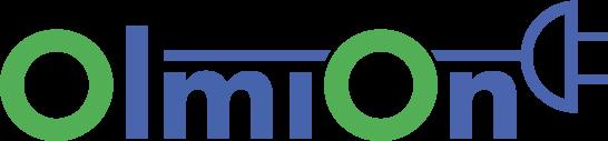 Устройство закладки кабеля (УЗК) OlmiOn СП-Т1-9/100