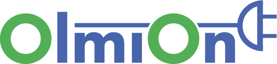 Устройство закладки кабеля (УЗК) OlmiOn СП-Т1-9/500